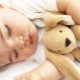 Toy Warmer - hadiah yang berguna untuk bayi baru lahir