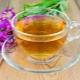 เป็นไปได้หรือไม่ที่จะให้ชาอีวานให้กับเด็ก ๆ และเมาสุราตั้งแต่อายุเท่าไหร่?