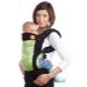 Pembawa Bayi