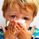 จะทำอย่างไรถ้าเด็กไม่ผ่านหวัด?