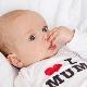 التهاب الأنف الفسيولوجي عند الرضع وحديثي الولادة