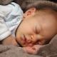 Hemolytisk gulsot hos nyfødte
