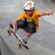 ¿Cómo elegir una patineta para un niño y cómo aprender a patinar?