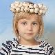 A che età si può dare l'aglio ai bambini?