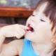 ราสเบอร์รี่อายุเท่าไหร่ที่จะมอบให้กับเด็ก ๆ ?