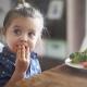 Dari berapa umur nektar dapat diberikan kepada kanak-kanak?