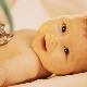 Nuklear gulsot af nyfødte