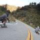 Apakah perbezaan antara skateboards, papan panjang dan papan skating pelayaran?
