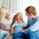 วิธีการชักชวนให้เด็ก ๆ รักษาฟัน: คำแนะนำจากนักจิตวิทยาสำหรับผู้ปกครอง