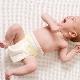 رد الفعل مورو في الأطفال حديثي الولادة