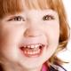 ควรมีฟันน้ำนมสำหรับเด็กกี่คน?