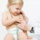 Soffio cardiaco del bambino: ragioni