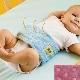 Calentadores para recién nacidos de cólicos