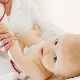 Bassa emoglobina nei neonati