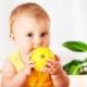 الهيموغلوبين المعيار عند الأطفال
