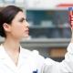 Il tasso di leucociti nel sangue nei bambini