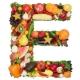 Vitamin E untuk kanak-kanak