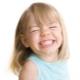 วิตามินสำหรับเสริมความแข็งแรงฟันสำหรับเด็ก