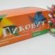 الفيتامينات Pikovit للأطفال