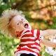 สิ่งที่ต้องทำผู้ปกครองเด็กซึ่งกระทำมากกว่าปก: เคล็ดลับนักจิตวิทยา