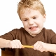 علاج فرط النشاط لدى الأطفال في سن المدرسة