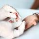 معدل العدلات في دم الأطفال