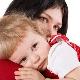 Cause di un basso indice cromatico di sangue in un bambino