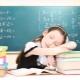 ماذا لو كان الطفل لا يريد أن يتعلم؟ نصيحة مفيدة من طبيب نفساني