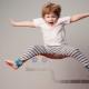 ความผิดปกติของสมาธิสั้น (ADHD): อาการและการแก้ไข
