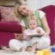 Kisah-kisah terarah untuk kanak-kanak, disyorkan oleh ahli psikologi