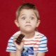 استخدام الهيماتوجين للأطفال ومن أي عمر يمكن إعطاؤه؟
