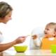 คุณสามารถให้ข้าวบาร์เลย์มุกแก่ทารกในอายุเท่าไร