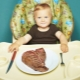 Pada usia apa boleh diberi babi kepada seorang kanak-kanak dan hidangan mana yang terbaik untuk dimasak?