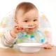 Pada umur berapa anda boleh memberi bujunya kanak-kanak dan bagaimana memasak sup dengannya?