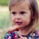 สามารถให้ไส้กรอกแก่เด็กได้ตั้งแต่อายุเท่าไหร่และจะทำอาหารที่บ้านได้อย่างไร
