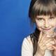เกิดอะไรขึ้นถ้าเด็กไม่ดื่มน้ำ?