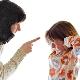 Krisis 5 tahun pada kanak-kanak: nasihat ahli psikologi