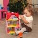 Lego Duplo - Dollhouse