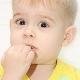 لماذا يعض الطفل أظافره وماذا يفعل - نصيحة من طبيب نفساني