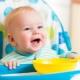 Pada umur berapa anda boleh memberi sup kepada kanak-kanak dan resipi apa yang sesuai untuk bayi berusia satu tahun?