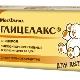 شموع Glitselaks® للأطفال