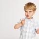 العدوان في طفل من 7 سنوات: نصيحة من طبيب نفساني