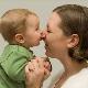 Wat te doen als een kind bijt: advies van een psycholoog