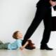 Wat als het kind de ouders manipuleert? Tips van de psycholoog