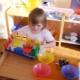 วิธีการทำสื่อการเรียนรู้ด้วยวิธี Montessori ด้วยมือของคุณเอง?