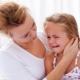 จะรับมือกับโรคฮิสทีเรียในเด็กได้อย่างไร? คำแนะนำที่มีประสิทธิภาพของนักจิตวิทยา