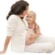 Wanneer is het beter om een tweede kind te krijgen?