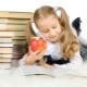 لماذا تعتبر متلازمة طالب ممتاز خطرة وكيف يمكن للطفل أن يساعد في التخلص من الكمال؟