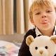 เด็กไม่เชื่อฟังตอนอายุ 4: คำแนะนำของนักจิตวิทยา