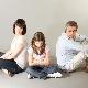 تأثير الطلاق على نفسية الطفل وترتيب تواصل الوالدين بعد الطلاق